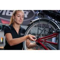 v2414n-anwendung-fahrrad-4