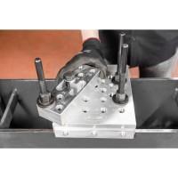 v7525-anwendung-pkw-hydraulikpresse-17