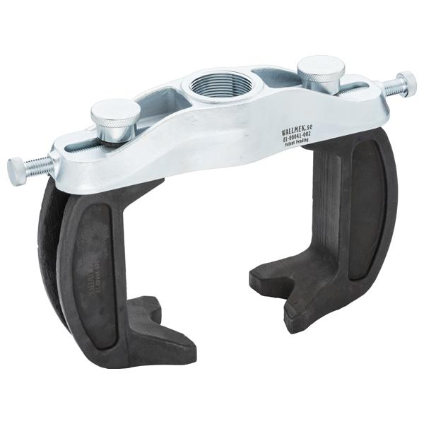 Abbildung: Beispiel Radnabe- / Antriebswellen Werkzeug