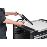 Laptop-Halter ∙ dreh- und schwenkbar