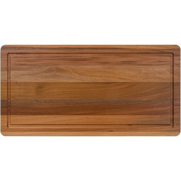 Arbeitsplatte 1030x520mm ∙ Holz ∙ für mobile Werkbank SeriesL