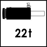 hydraulikzylinder_22t-piktogrammhPdjQaBkFInbr