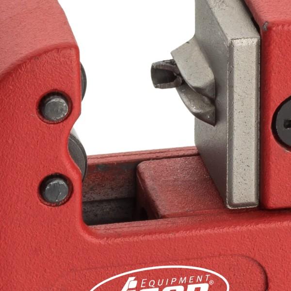 Leitungsschaber 3–16mm