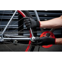 v1010-anwendung-fahrrad-2