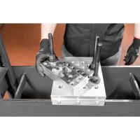 v7525-anwendung-pkw-hydraulikpresse-18