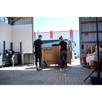 v6000-anwendung-vss-rheinlack-aufbau-8