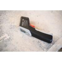 v6299-anwendung-handwerk-home-1
