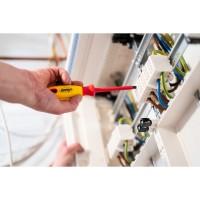 v2027-anwendung-elektro-haustechnik-handwerk-home-18