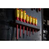V2027-anwendung-elektro-9