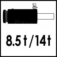 hydraulikzylinder_8_5t_14t-piktogrammGFfKwiDnhprfe