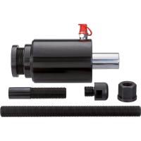 Druck- und Zug-Hydraulikzylinder 45Tonnen