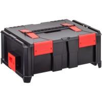 Multibox V4700-XL ∙ mit Zug- und Druckhülsen Satz