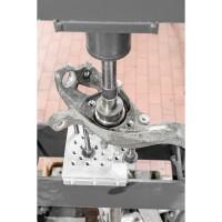 v7525-anwendung-pkw-hydraulikpresse-9
