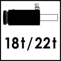 hydraulikzylinder_18t_22t-piktogrammfYM3OUKKGGx7j