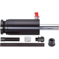 Druck- und Zug-Hydraulikzylinder 32Tonnen