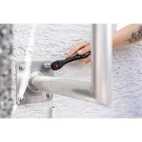v2461n-anwendung-home-haustechnik-handwerk-2