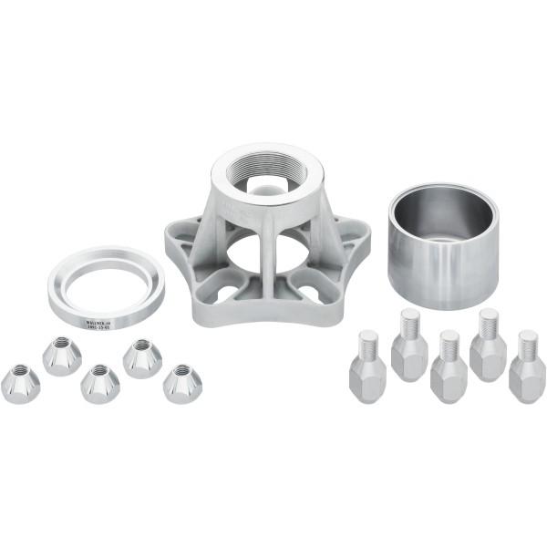 Multibox ∙ Erweiterungssatz ∙ Radlager Transporter Hinterachse / Antriebswelle