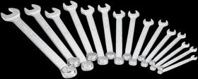 Abbildung: Beispiel Schraubenschlüssel