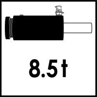 hydraulikzylinder_8_5t-piktogrammnADuPn3Ut2efb
