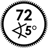 72zaehne-piktogramm