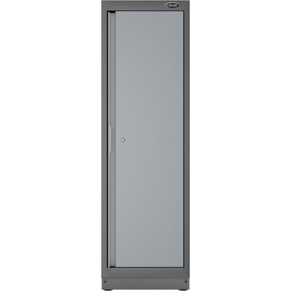 Einzelflügeltür-Schrank ∙ hoch