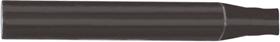 Abbildung: Beispiel Schlauchschellen und Sicherungsring-Zange