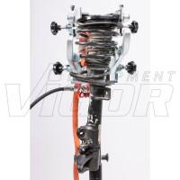 v4476n-anwendung-59HRc7XtlAQCbbG