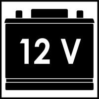 batterie_12v-piktogrammaM7AqJiVBuOqO