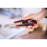 v4275-anwendung-home-handwerk-5