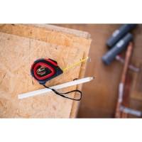 v5591-anwendung-home-handwerk-8