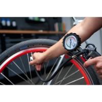 v6905-anwendung-fahrrad-3