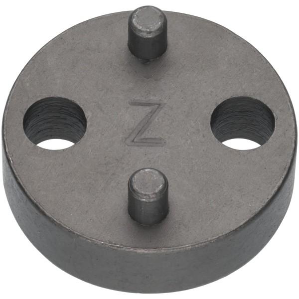 Adapterplatte Z