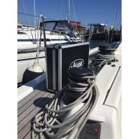 v2542-anwendung-maritim-1APm5AA7SEpId3