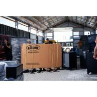 v6000-anwendung-vss-rheinlack-aufbau-24