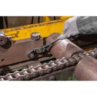 v6752-anwendung-industrie-4