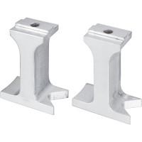 Multibox V4700-L ∙ Kompakt-Radlager / -Nabe Erweiterungssatz