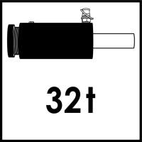 hydraulikzylinder_32t-piktogrammXA951hJTVekQX