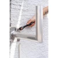 v2461n-anwendung-home-haustechnik-handwerk-3
