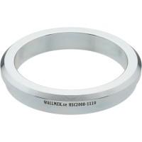 Adapter-Ring OPEL Insignia