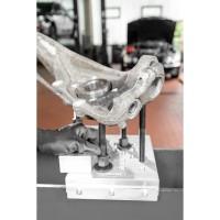 v7525-anwendung-pkw-hydraulikpresse-10