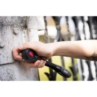 v2461n-anwendung-home-haustechnik-handwerk-10