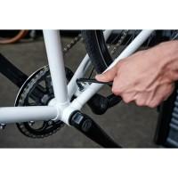 v4942-anwendung-fahrrad-3