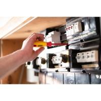 v2027-anwendung-elektro-haustechnik-handwerk-home-16
