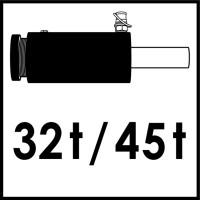 hydraulikzylinder_32t_45t-piktogramm3lHfOYlgav6YN