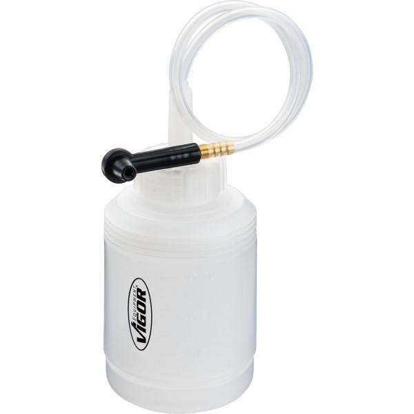 Bremsflüssigkeit-Behälter