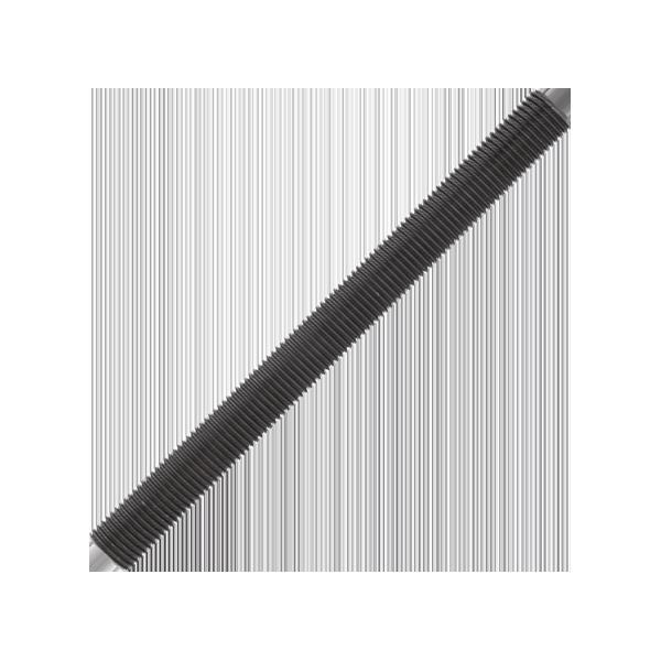 Abbildung: Beispiel Silentlager- / Buchsen Werkzeug