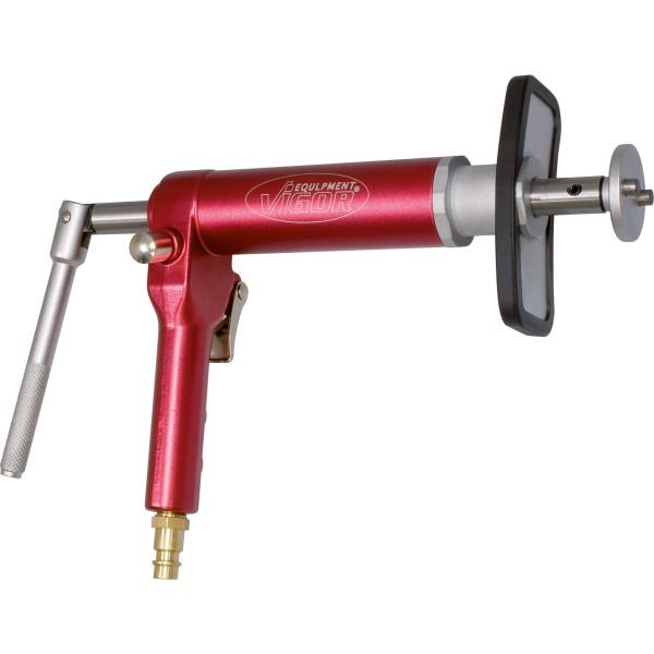 Bremskolben-Rückstellwerkzeug ∙ pneumatisch