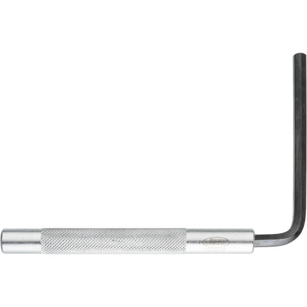 Adapter H6