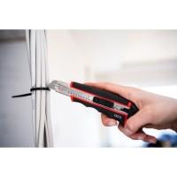 v4275-anwendung-home-handwerk-7