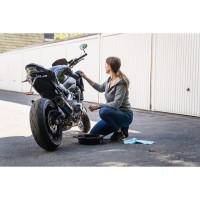 v6300-5-anwendung-motorrad-1